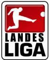 Heimspiel gegen BW Papenburg am Freitag um 20.00Uhr