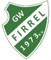 Spielplan Landesliga